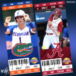 Florida-Alabama-Game-2