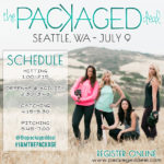Seattle-WA-July-9