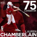 lauren-chamberlain