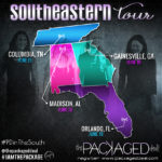the-packaged-deal-southeastern-tour-2015