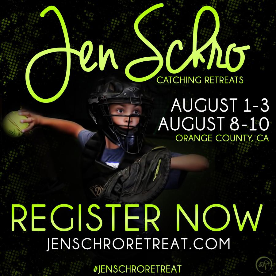 JSCR Register Now