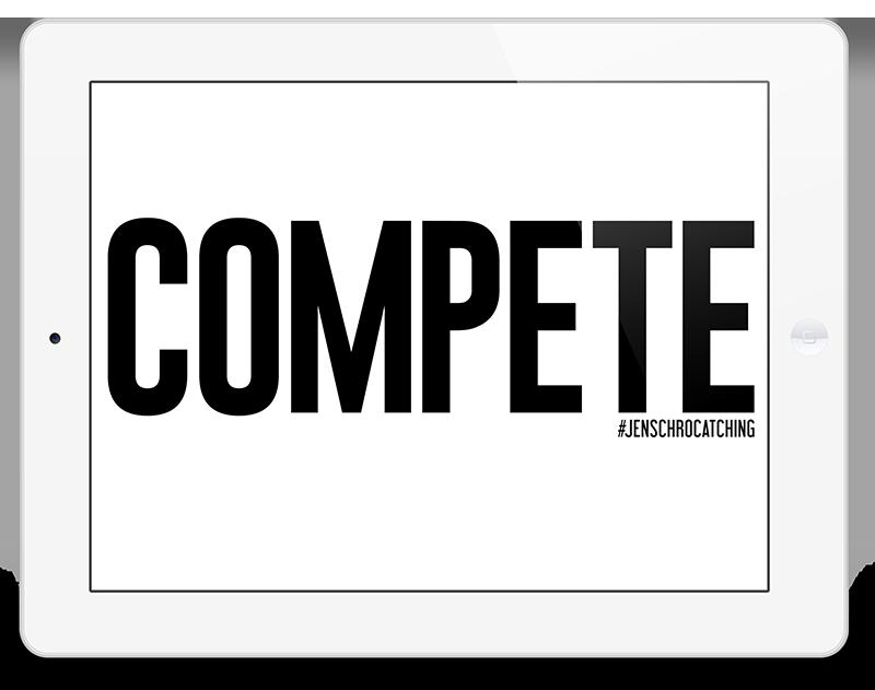 compete 1