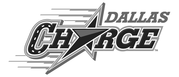 Dallas Charge Logo