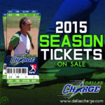 Dallas-Charge-Season-Tickets