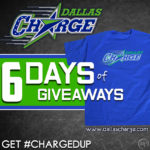 Dallas-Charge-Social-02032015
