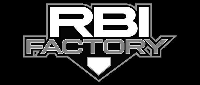 RBI Factory