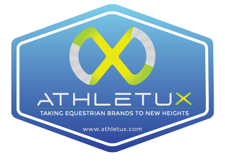 1-Athletux-Design-by-Christina-Ferrante
