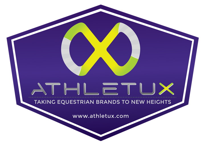 Athletux-Design-by-Christina-Ferrante