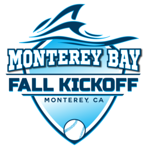fall kick off logo