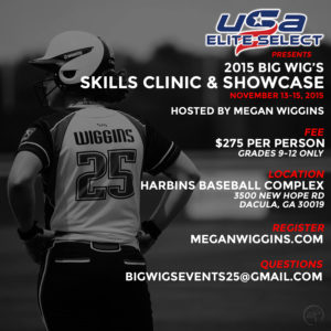 wiggins-no-usssa