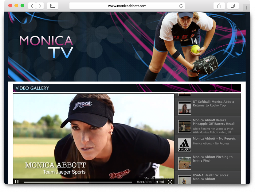 moncia abbott website 2