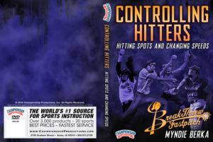 controlling-hitters