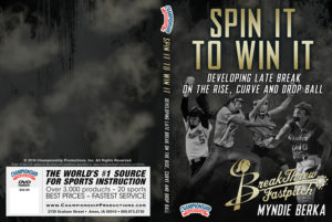 dvd_spin-it