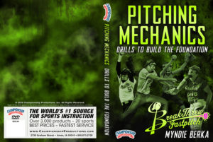 pitching-mechanics