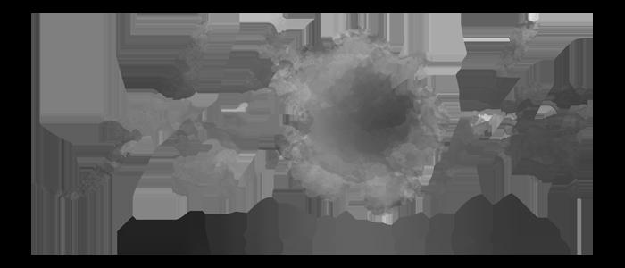 aloha aesthetics