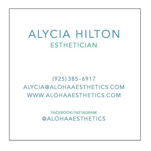 aloha logo 2