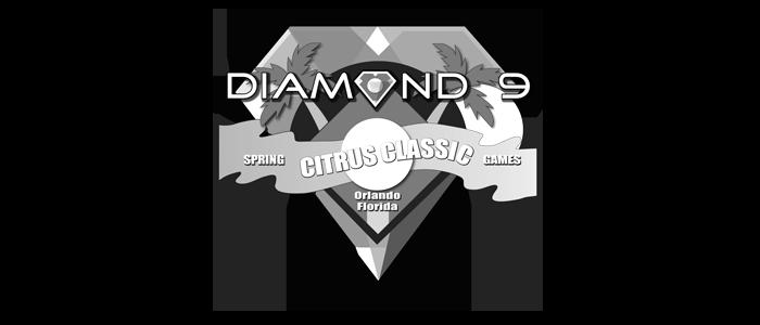 citrus classic client