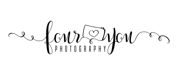 four you photography