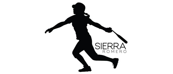 sierra-romero