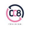 Basic Logo – Wordmark