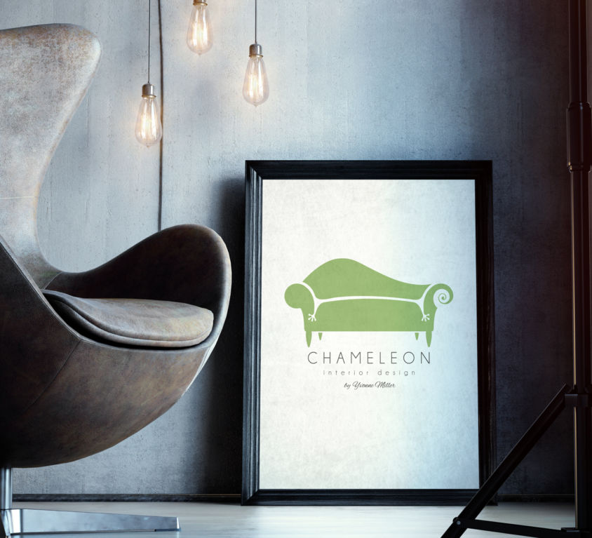 Chameleon Interior Design