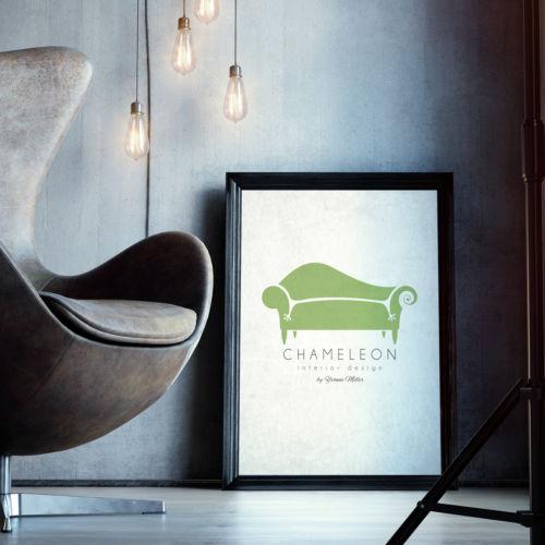 Chameleon Interior Design